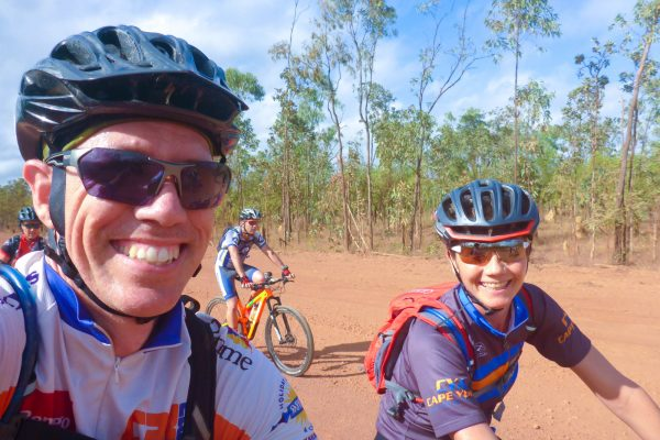 Cape York MTB - Mountain Bike Adventure Tour (12 of 75)
