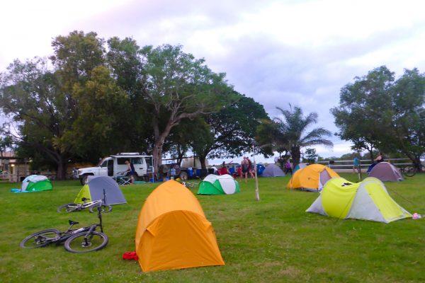 Cape York MTB - Mountain Bike Adventure Tour (15 of 75)