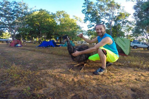 Cape York MTB - Mountain Bike Adventure Tour (19 of 75)