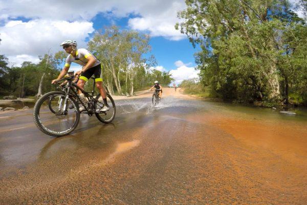Cape York MTB - Mountain Bike Adventure Tour (21 of 75)