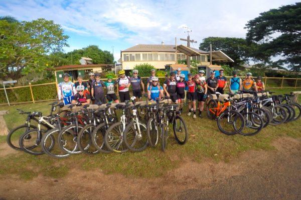 Cape York MTB - Mountain Bike Adventure Tour (22 of 75)