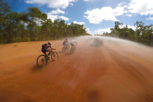 Cape York MTB - Mountain Bike Adventure Tour (28 of 75)