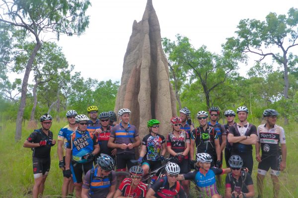 Cape York MTB - Mountain Bike Adventure Tour (32 of 75)