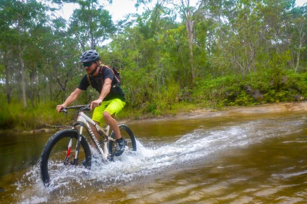 Cape York MTB - Mountain Bike Adventure Tour (43 of 75)
