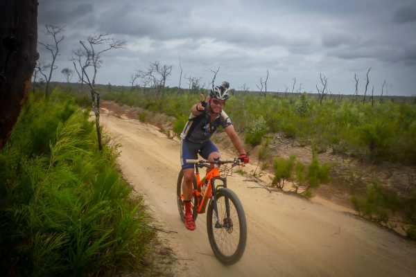 Cape York MTB - Mountain Bike Adventure Tour (44 of 75)