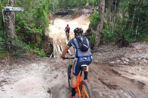 Cape York MTB - Mountain Bike Adventure Tour (47 of 75)
