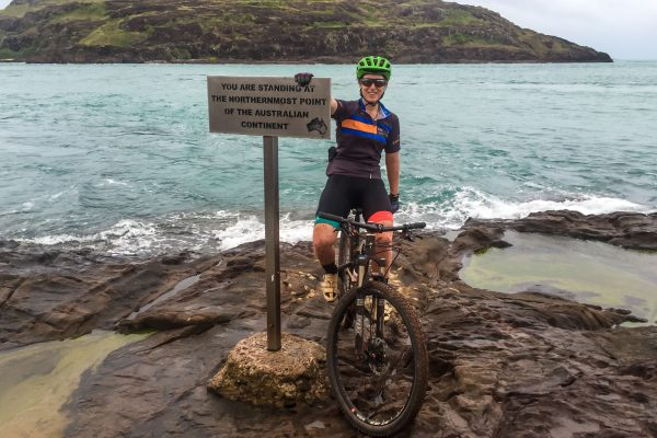 Cape York MTB - Mountain Bike Adventure Tour (56 of 75)
