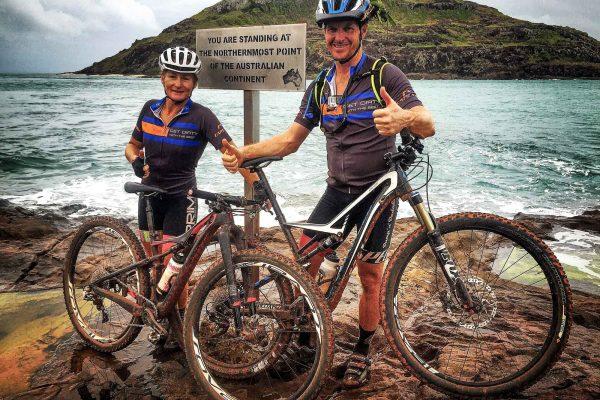 Cape York MTB - Mountain Bike Adventure Tour (58 of 75)
