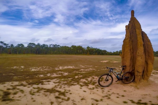 Cape York MTB - Mountain Bike Adventure Tour (66 of 75)