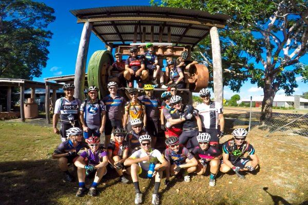 Cape York MTB - Mountain Bike Adventure Tour (67 of 75)