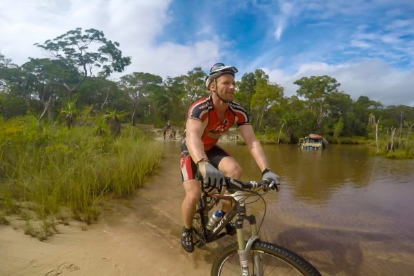 Cape York MTB - Mountain Bike Adventure Tour (69 of 75)